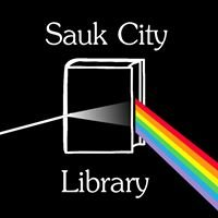 Sauk City Public Library