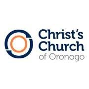 Christ's Church of Oronogo