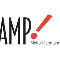 AMP Metro Richmond