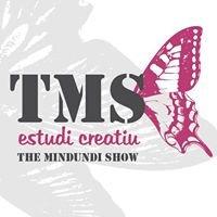 The Mindundi Show