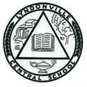 Lyndonville Central School District