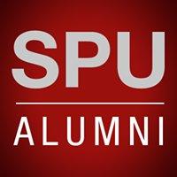 Seattle Pacific University - Alumni