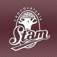 Chocolaterie Stam - Hannibal
