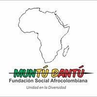 Fundación Muntú Bantú