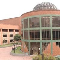 Facultad Tecnologica De La Universidad Distrital