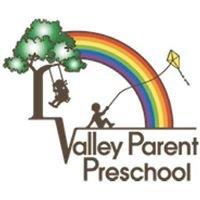 Valley Parent Preschool