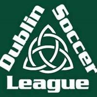 Dublin Soccer League