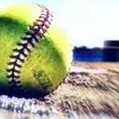 Bowling Green Velocity Softball