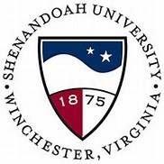 Shenandoah University Alumni Association