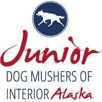 Junior Dog Mushers of Interior Alaska