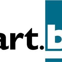 Art.b Gallery