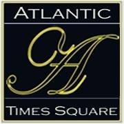 Atlantic Times Square 蒙市大西洋時代廣場