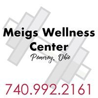 Meigs Wellness Center