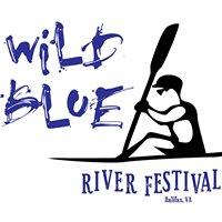 Wild Blue River Festival
