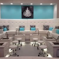 Polished Nail Bar & More