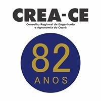 Crea-CE