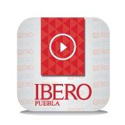 Ibero Puebla Live