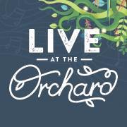 Live At The Orchard