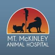 Mt McKinley Animal Hospital