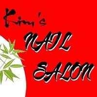 Kim's Nail Salon