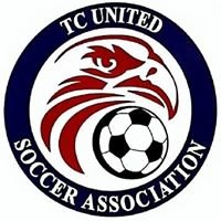 Tuscarawas County United Soccer Association