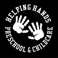 Helping Hands Preschool & Child Care