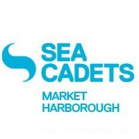 Market Harborough Sea Cadets