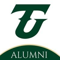 Tiffin University Alumni