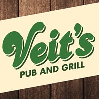 Veit's Pub and Grill