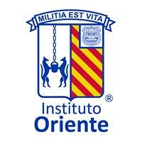 Instituto Oriente de Puebla, A. C.