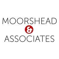 Moorshead & Associates