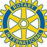 The Rotary Club Springfield North