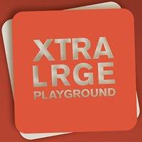 Xtra Lrge XL