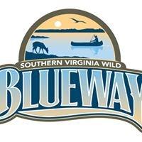 Southern Virginia Wild Blueway