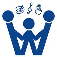Wequonnoc Arts & Technology Magnet School