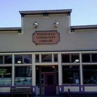 Woodville Public Library