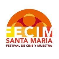 FECIM Santa María