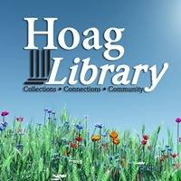 Hoag Library