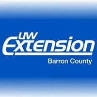 Barron County UW-Extension