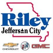 Riley Chevrolet Buick GMC Cadillac