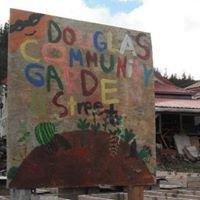 Douglas Community Gardens