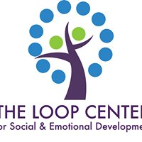 The Loop Center for Social & Emotional Development