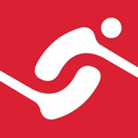 Česká federace Powerchair Hockey