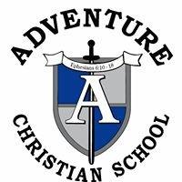 Adventure Christian School