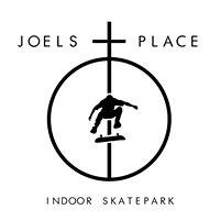 Joel's Place