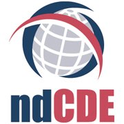 North Dakota Center for Distance Education - NDCDE