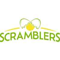Scramblers Restaurants