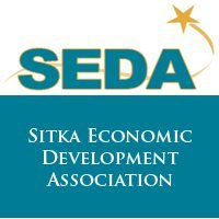 Sitka Economic Development Association
