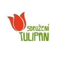 Sdružení TULIPAN