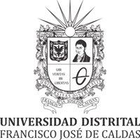 Facultad de Ingeniería Universidad Distrital